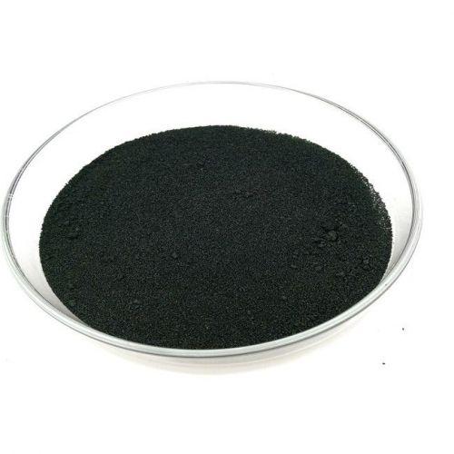 Molybdändisulfid MoS2 Pulver 5gr-5kg Lieferant molybdenum