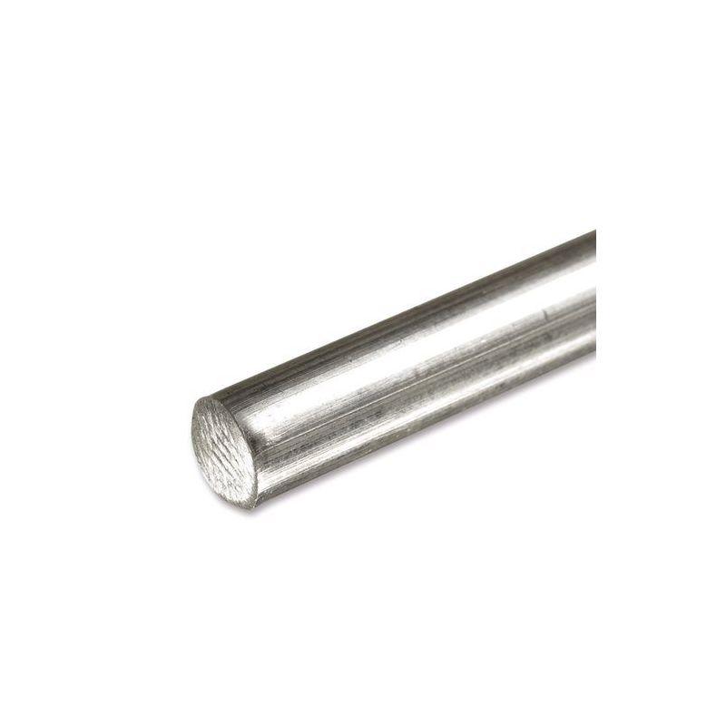 Gost 40x steel rod 2-120mm round rod profile round steel rod 0.5-2 meters