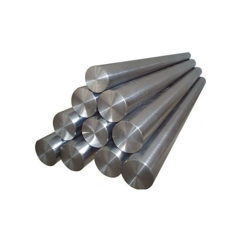 Gost r6m5 rod 2-120mm round bar profile round steel bar 0.5-2 meters