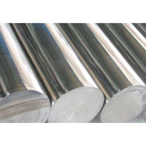 Gost u8a steel rod 2-120mm round bar profile round steel bar 0.5-2 meters