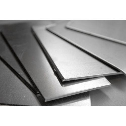 Nickel 200 sheet 0.5-1mm cut sheets 2.4060 Alloy 200 Ni 99.9% 100-1000mm