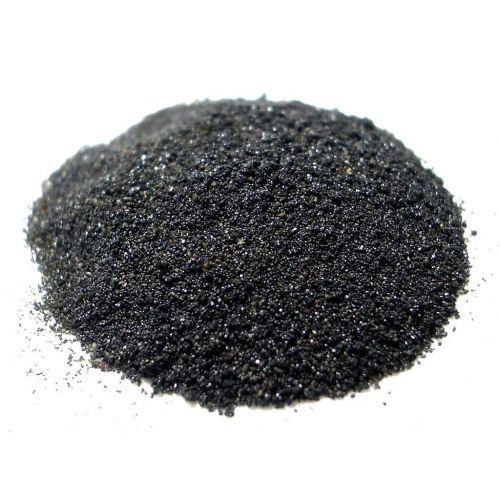 Rauta 99% 200 µm jauhe Metal Iron Element 26 -jauhe 5gr-5kg