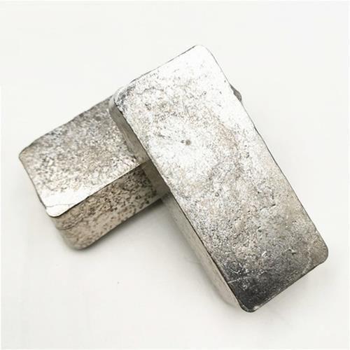 Bismuth Bi 99.95% element 83 bars 5 grams to 5kg pure metal bismuth bismuth