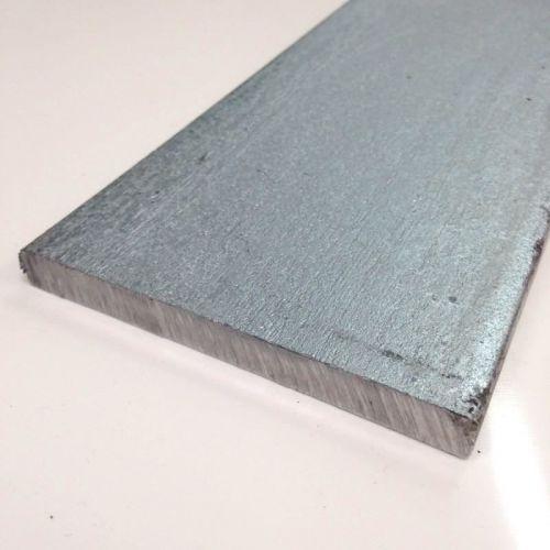 Ruostumattomasta teräksestä valmistetut lattatangot 30x2mm-90x5mm pelliliuskat, leikattu kokoon 0,5-2 metriä