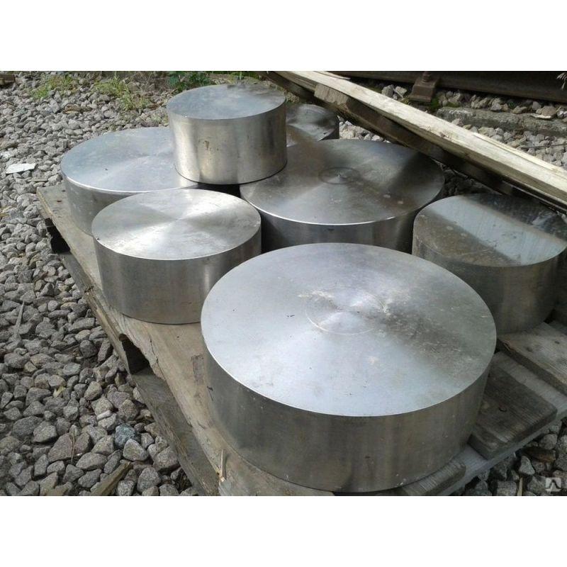Ruostumattomasta teräksestä valmistettu tanko 20-120mm 1.4301 V2A pyöreä levy 304 pyöreä terässauva 100 mm asti