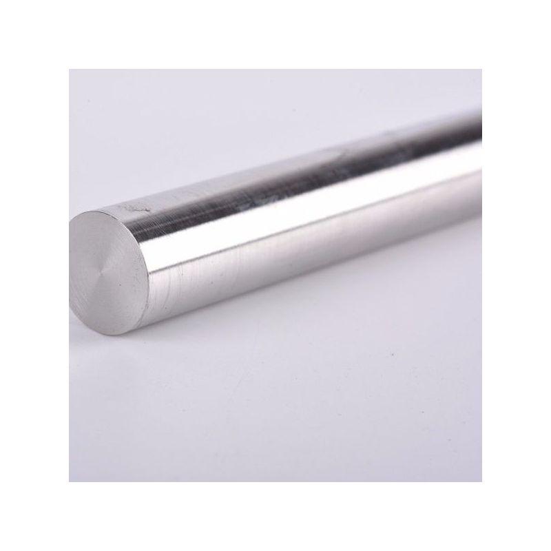 Kobolttimetallipyörätanko 99,9% Ø 2 mm: stä Ø 120 mm: n Co-elementtiin 23, metallit harvinaiset