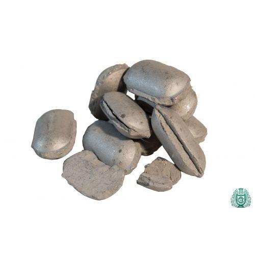 Cobalt Co 99,3% element de metal pur 27 bare de pepite 10gr-5kg cobalt, metale rare