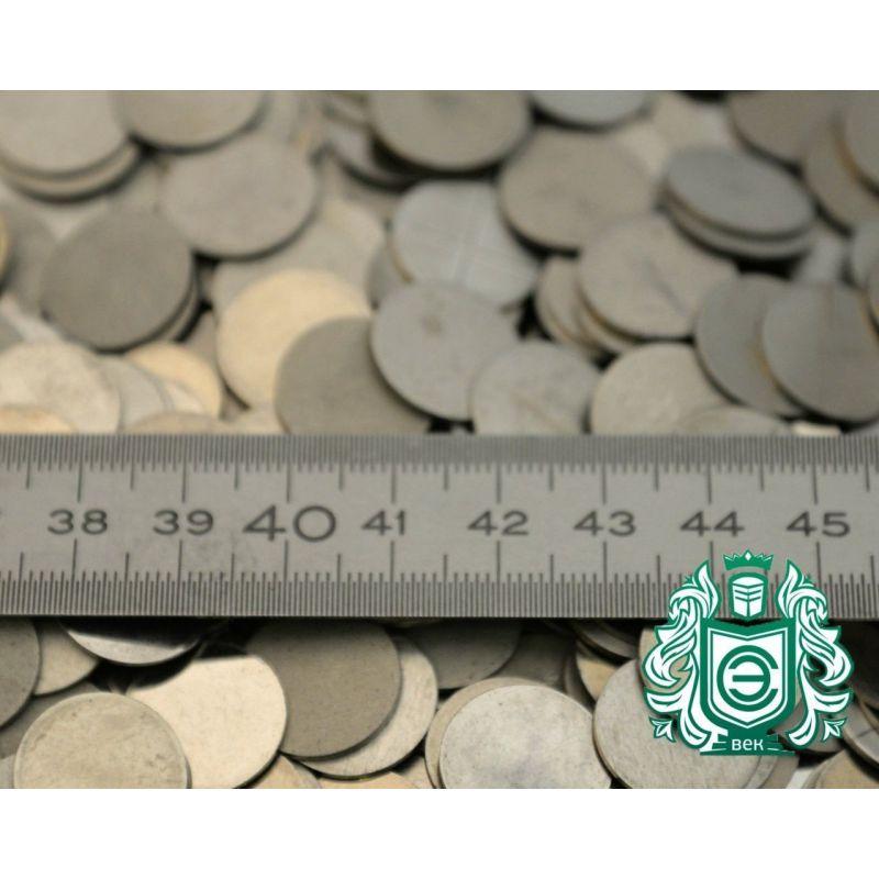 Nickel Ni 99.9% pure metal element 28 Monet 10gr-5kg supplier,  Categories