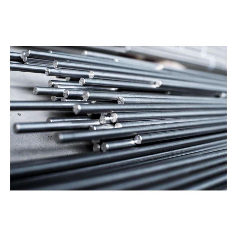 Welding electrodes Ø 0.8-16mm titanium 3.7165 welding rod grade 5 welding rods,  titanium