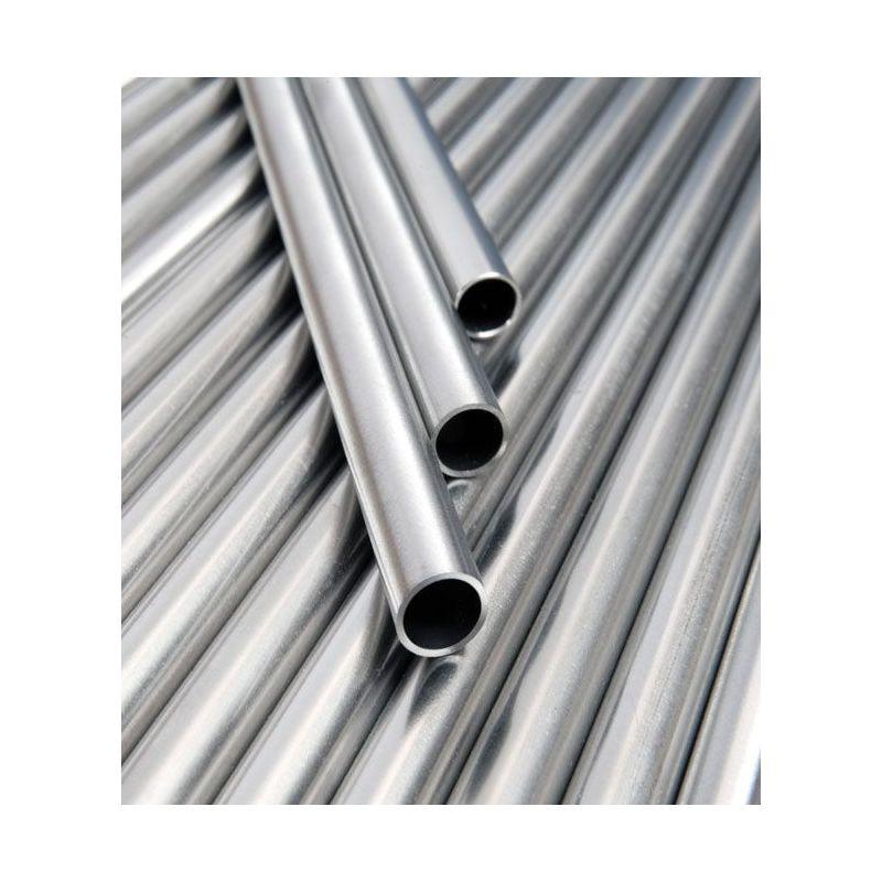 Tub nichel 200 1x0.25mm-1.7x0.3mm tub capilar 2.4066 perete