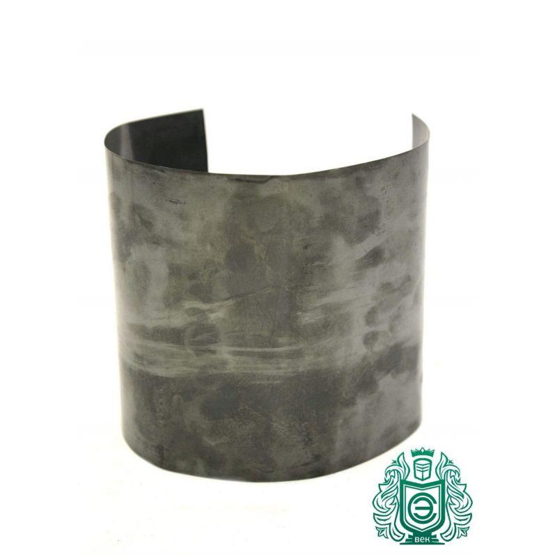 Element de metal de aliaj de vanadiu 99,5% 23 metal pur,