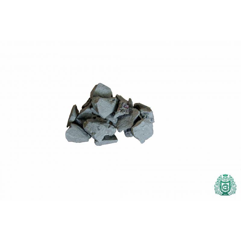 FerroTungsten FeW-99 Tungsten Tungsten 75% lingou de piatră de