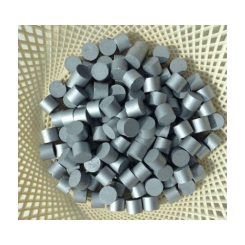 Reniu metal 99,98% element metal pur metal Renium Re Element