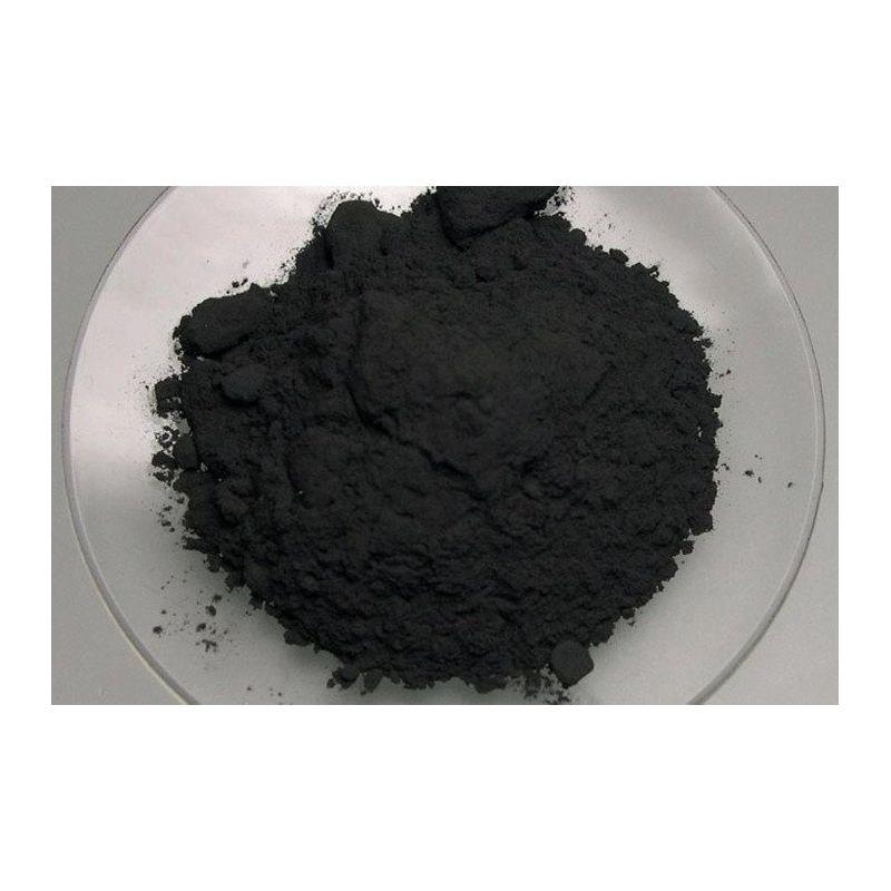 Tungsten pulbere 5gr-5kg 99,9% element 74 Tungsten Pulbere