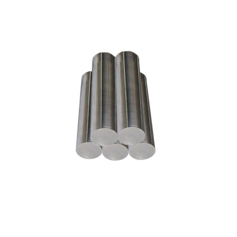 Tija Kovar® tijă rotundă din aliaj 1.3981 Ø2mm-120mm,  Aliaj de