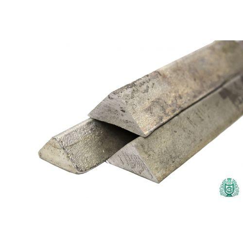 Babbitt bearing metal wm80 white metal ball bearings casting ingot 5gr-2kg.05-10oz, metals rare