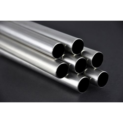 Putki hastelloy C276 5-114.3mm putki N10276 putki pyöreä 2.4819 putki 0.1-2.5 metriä, nikkeliseos