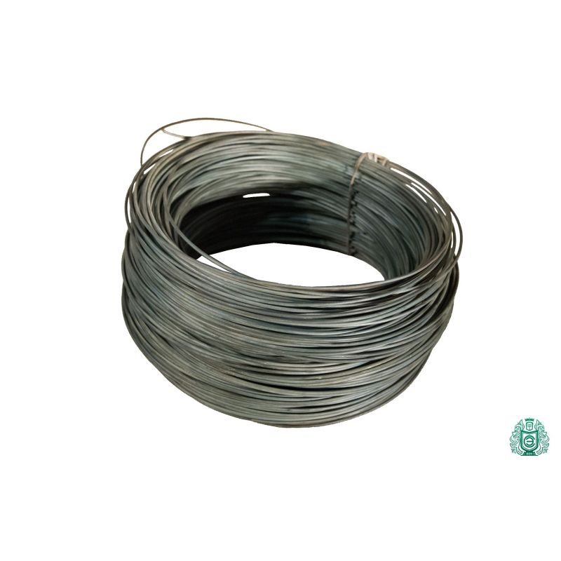 Sârmă cromă 0.2-5mm termocupla 2.4870 Aisi - NiCr10 KN Nicrosil 1-50 metri, aliaj de nichel