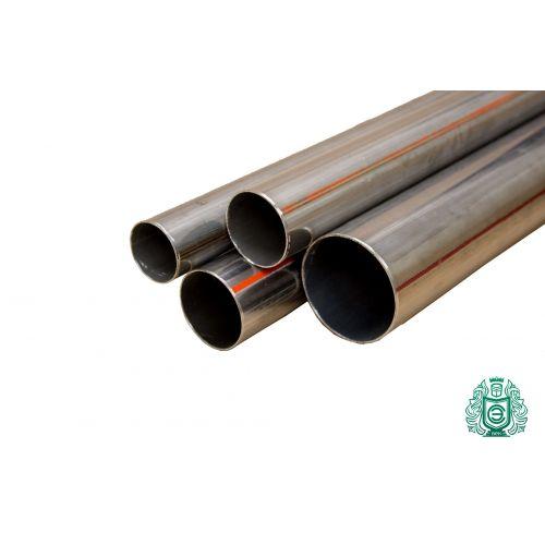 Țeavă din oțel inoxidabil 42x4.8-48x5mm 1.4845 Aisi 310S 0.25-2