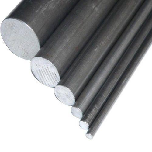 Tijă de oțel Ø0.4-110mm tijă rotundă Rod Fe material rotund 0,1-2 metri, oțel