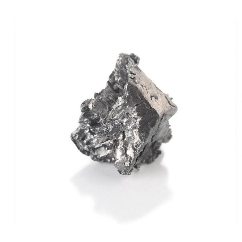 Dysprosium Dy puhdas 99,9% harvinaisten maametallien 66 metalli, harvinaisten metallien