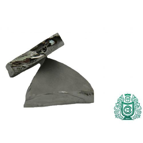 Puritate germaniu 99,9% metal pur Element pur 32 baruri 5gr-5kg