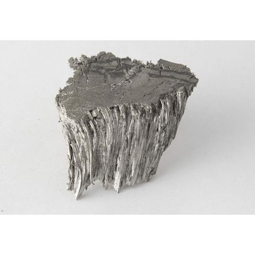 Holmium 99,9% element Ho 67 pur 99,99 metale rare 1gr-5 kg,