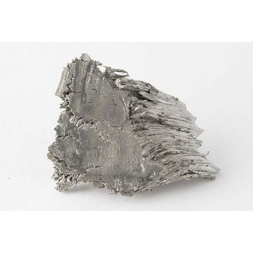 Holmium 99,9% element Ho 67 pur 99,99 metale rare 1gr-5 kg,