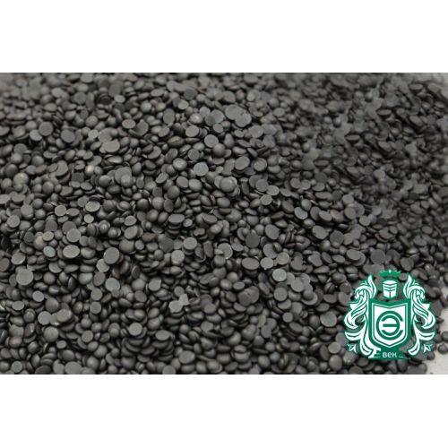 Seleniu Se 99,996% element metal pur 34 granule furnizor