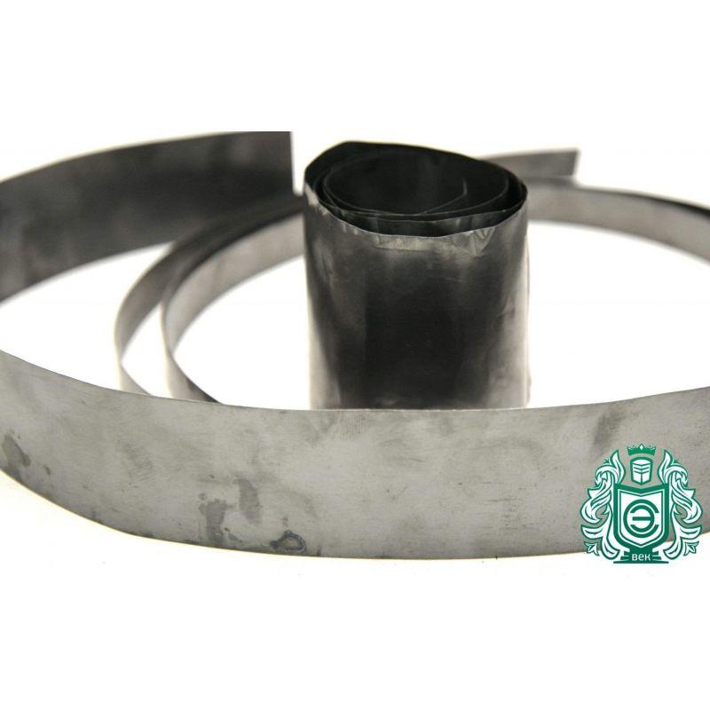 Tantal 99,85% Element pur metal în 73 de probe,  Metalele rare