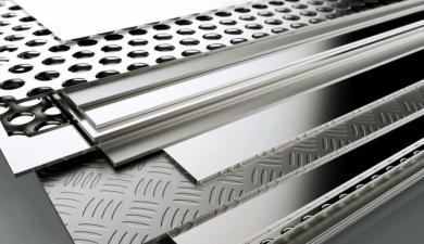 Cele mai utilizate mărci de oțel inoxidabil
