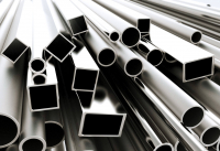oțel inoxidabil